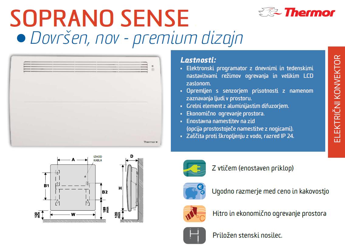 soprano sense1