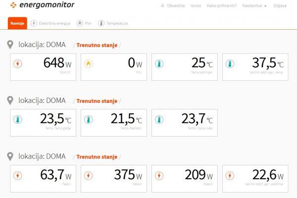 energomonitor-trenutno-stanje92086BED-778E-66DA-7276-A6FAC17C88C5.jpg